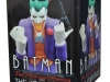 DST Joker Bust Package