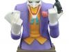 DST Joker Bust
