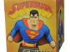 DST Superman Bust Package