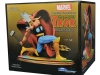 DST Thor Statue Package