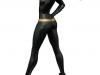 DST Catwoman Statue 01