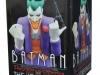 DST Joker Bust Package