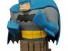 DarkKnight_BatmanBust