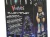 Ripley Vinimates Pkg Back