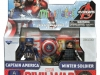 DST MM Captain America Winter Soldier