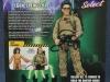 GB Egon Package Back