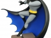 DST BTAS Gallery Batman Pvc Fig