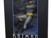 DST BTAS Gallery Batman