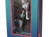 DST Marvel Gallery Spider-Gwen PVC Pkg Front