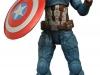 DST Marvel Select Captain America