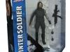DST Marvel Select Winter Soldier Pkg