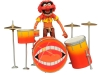 DST Muppets Select Animal