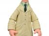 DST Muppets Select Beaker