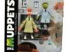 DST Muppets Select Bunsen Pkg