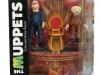 DST Muppets Select Statler Pkg