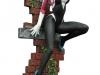 DST Marvel Gallery Spider-Gwen