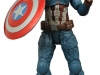 DST Marvel Select Captain America