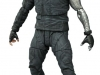 DST Marvel Select Winter Soldier