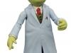 DST Muppets Select Bunsen Honeydew