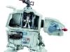 Hasbro NYCC16 GH 04