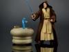 Hasbro BS SDCC Obi-Wan Kenobi