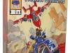 Hasbro SDCC GI Joe Transformers