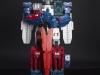 Hasbro SDCC Transformers Fortress Maximus
