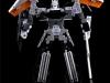 Hasbro SDCC Transformers Soundwave Tablet