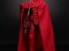 Hasbro Black Series Imperial Royal Guard 01
