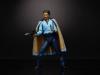 Hasbro Black Series Lando Calrissian