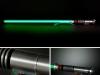Hasbro FX ROTJ Luke Skywalker Lightsaber
