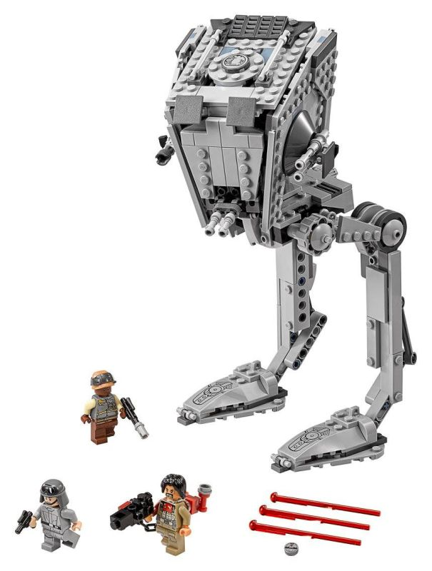 lego announces rogue one releases imperial holocron. Black Bedroom Furniture Sets. Home Design Ideas