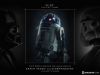 Sideshow Life-Size R2-D2