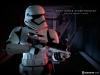 Sideshow PF FO Stormtrooper