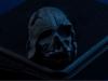 SH Figuarts Unmasked Kylo Ren 09