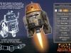 acme-archives-rebels-chopper