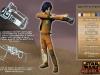 acme-archives-rebels-ezra