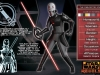 acme-archives-rebels-inquisitor