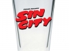 sincitypintglass