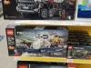TRU Lego 03