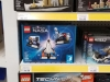 TRU Lego 04