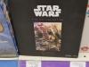 TRU Star Wars 03