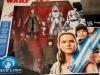 Target Star Wars 01