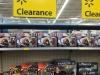 Walmart Star Wars 01