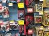 Walmart Star Wars 03