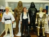 "Kenner 12"" Star Wars Figures"