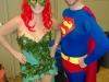 Baltimore Comic Con 2013 Cosplay