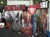 devils-due-2