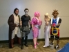 cosplay-group-01