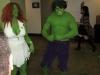 hulk-shehulk